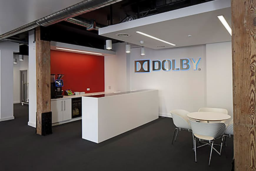 dolby2