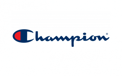 logo-champion-2019-normal-636